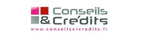 Conseils et Crédits